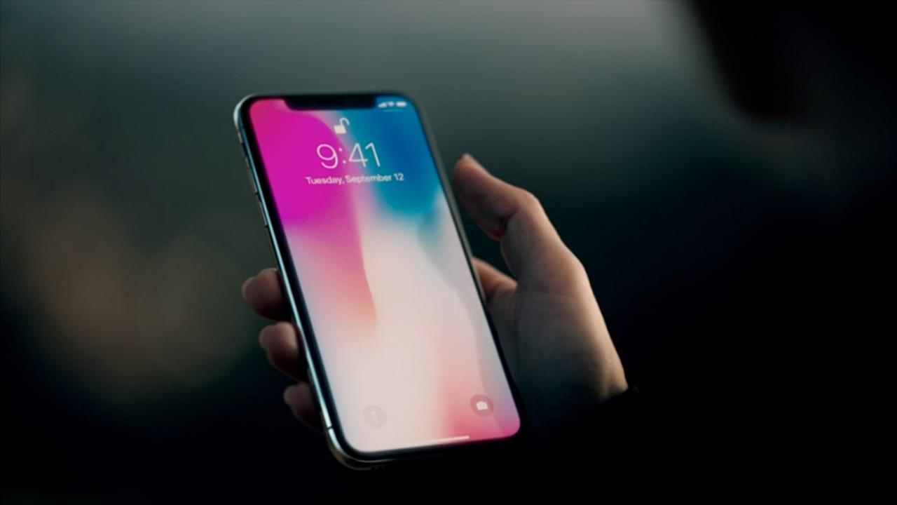 Schemi Elettrici Iphone : Iphone i primi benchmark lo classificano più veloce del macbook