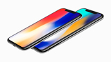 Consumer Reports su iPhone X: troppo fragile, iPhone 8 e Galaxy S8 migliori