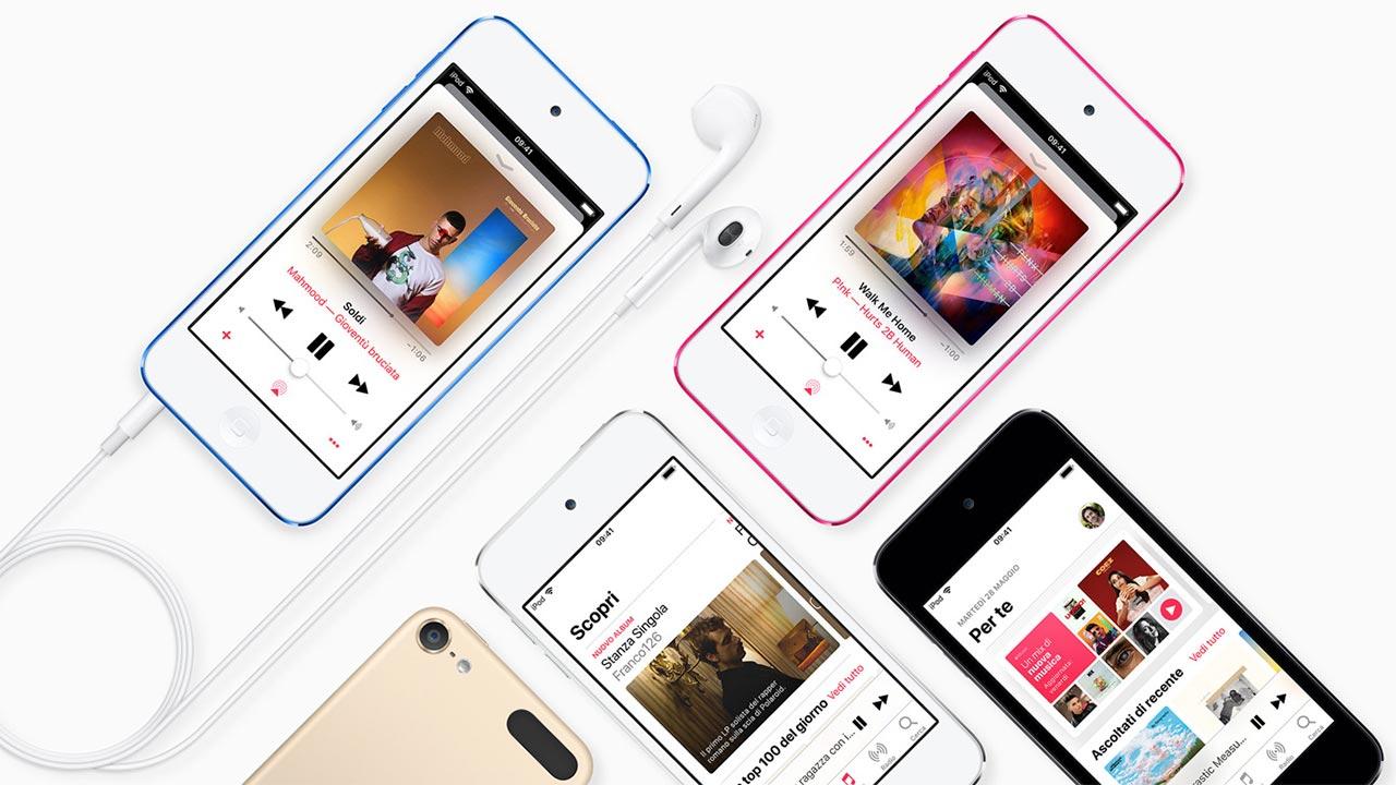 siti di incontri per iPhone 5