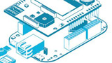 IBM integra mbed di ARM nella IoT Foundation