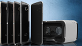 Alcatel OneTouch Idol 4S, il packaging sarà un cardbox per la realtà virtuale