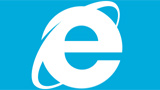 Come sbarazzarsi definitivamente di Internet Explorer su Windows 10