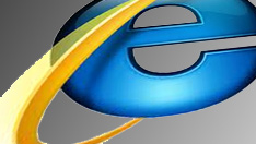 Vulnerabilità cookiejacking in Internet Explorer, risponde Microsoft