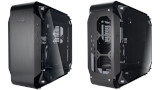 In Win presenta la Full Tower 925: con tre ventole da 120 mm anche al posteriore
