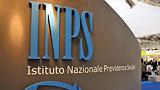 L'INPS cambia software e migliaia di disoccupati italiani perdono il sussidio