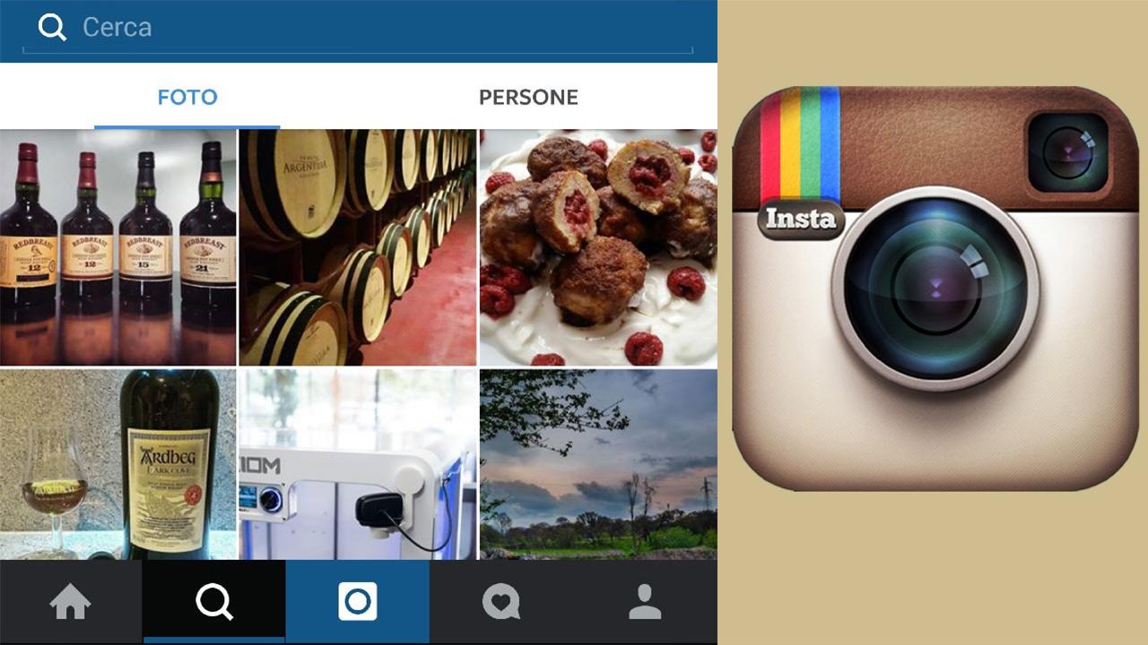 Instagram finalmente aggiunge il pinch to zoom per le foto e i video