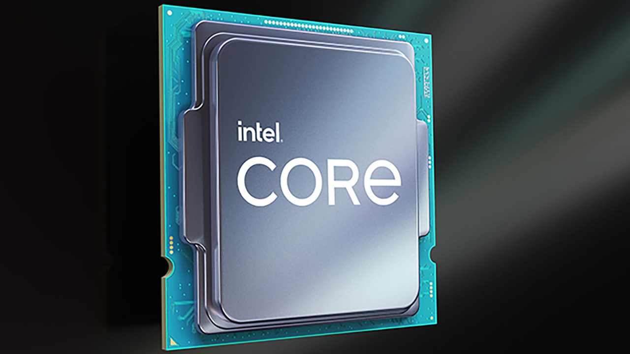 Intel: le CPU Rocket Lake migliori di qu …