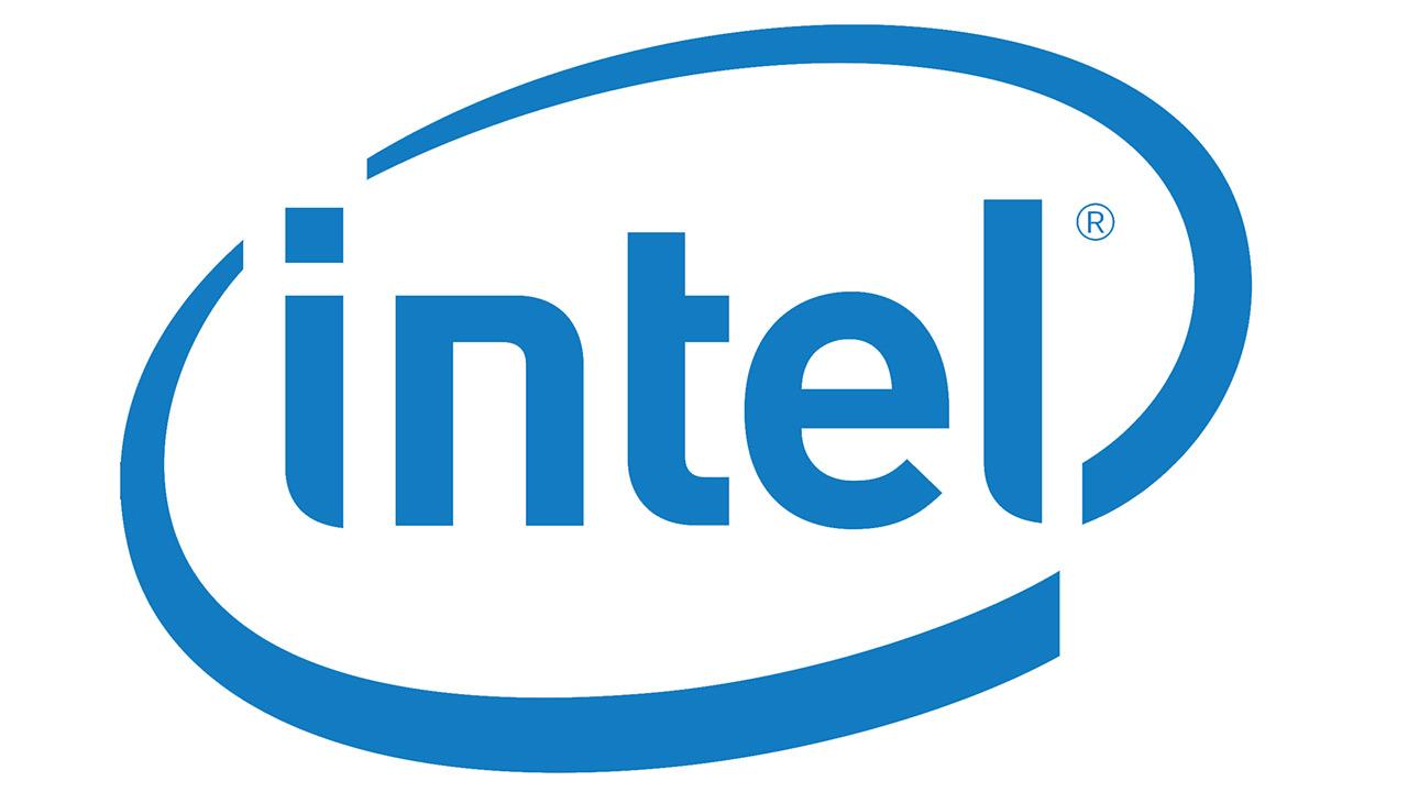 Trimestre brillante per Intel: +9% nel fatturato e ottimi dati di utile