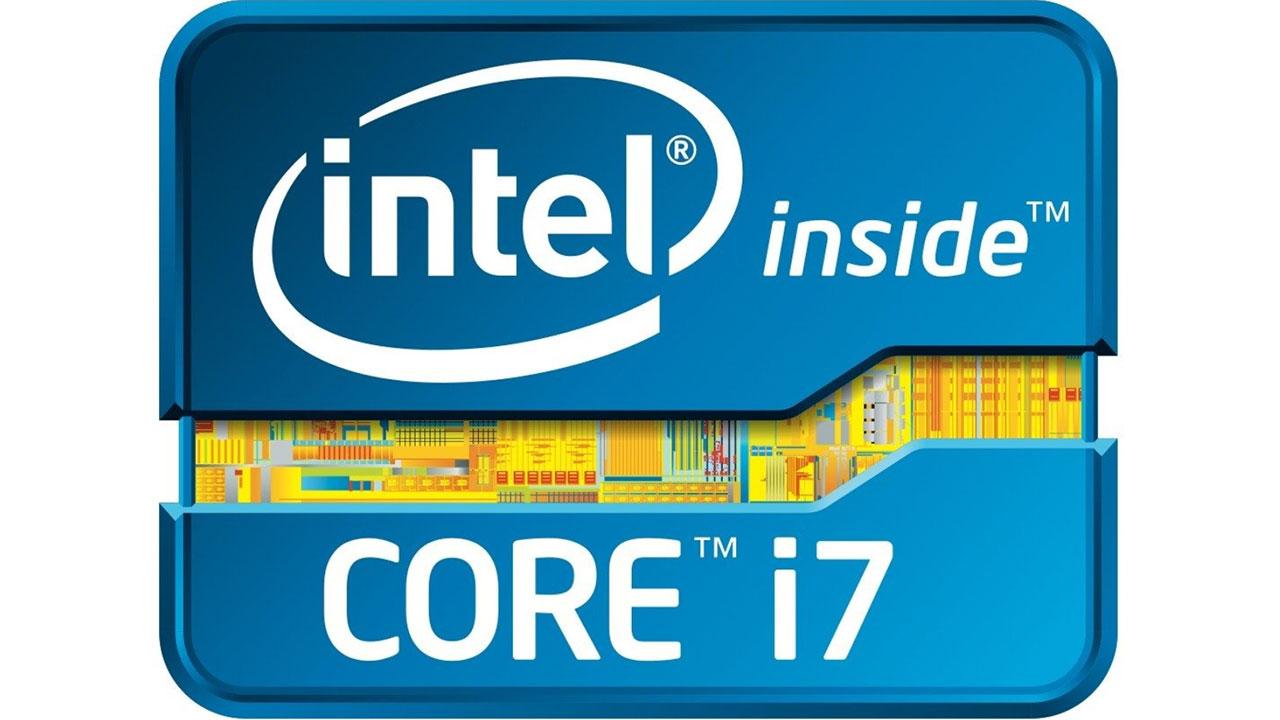 Le specifiche tecniche di 13 processori Intel di prossima generazione