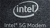 Apple non userà i modem 5G di Intel per gli iPhone del 2020