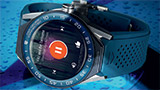 Intel e TAG Heuer per lo smartwatch con Android Wear