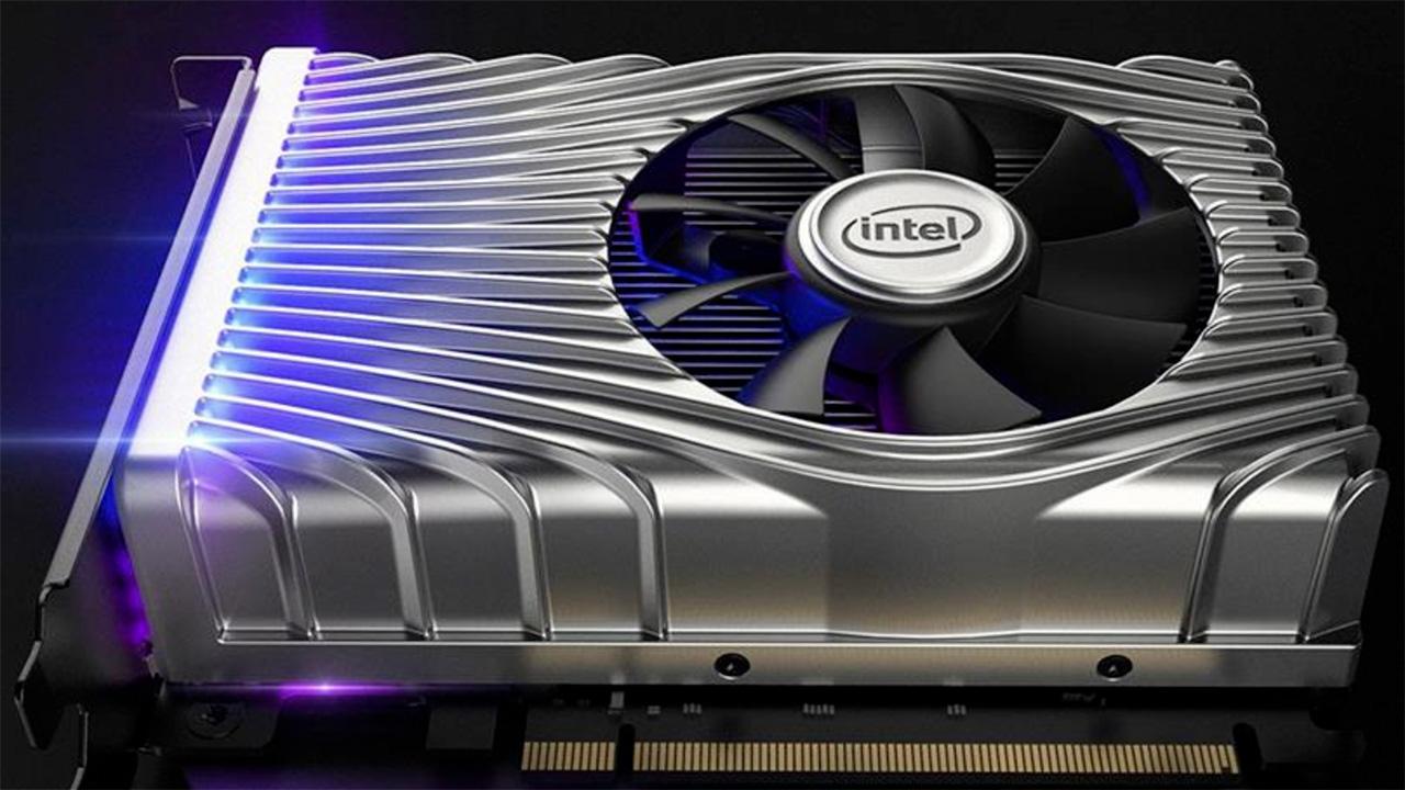 Intel e TSMC partner per la produzione d …
