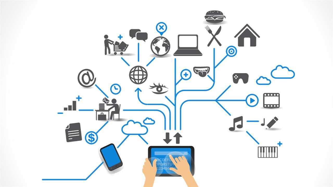 21 miliardi di dispositivi IoT: le reti aziendali devono cambiare