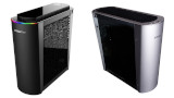 In Win, case 915: un full-tower veramente originale e con soluzioni inedite