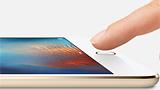 3 ottimi motivi per comprare un iPad mini 7,9 WiFi + cellular da 64GB a soli 419€, anche se del 2019