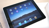 Apple prova i display di LG e Samsung per l'iPad 3