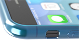 iPhone 6: render di Foxconn confermano il design dei rumor