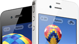 Al debutto Apple iPhone 5: schermo ingrandito e SoC A6
