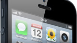 iPhone 5S, possibili due dimensioni e livree colorate