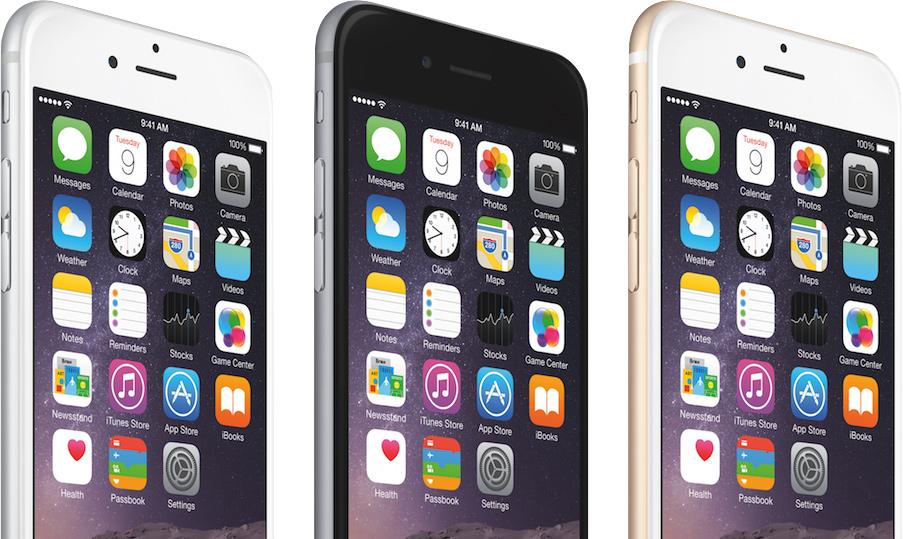 Apple rimuove 47.300 applicazioni obsolete da App Store