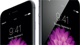 iPhone 7 e iPhone 7 Plus, alcune specifiche tecniche trapelate online