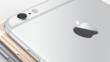 Apple vende il miliardesimo iPhone