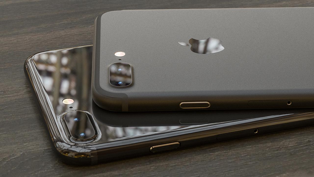 Non solo iPhone 7: cosa aspettarsi (e cosa non) dall'evento Apple del 7 settembre