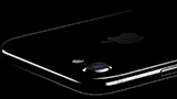 Apple avvisa: iPhone 7 Jet Black si graffia facilmente. Serve una cover