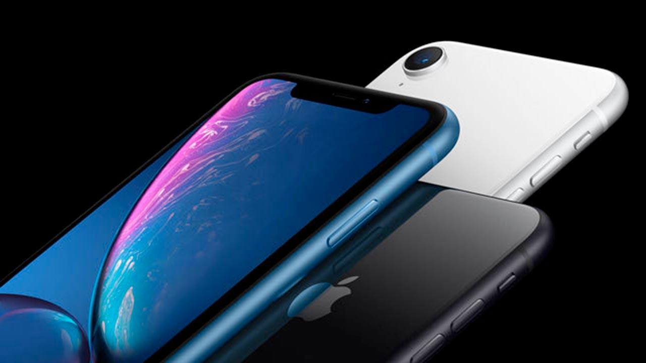 iPhone XR vende meno di iPhone XS e iPhone XS Max? Pareri discordanti sui primi dati