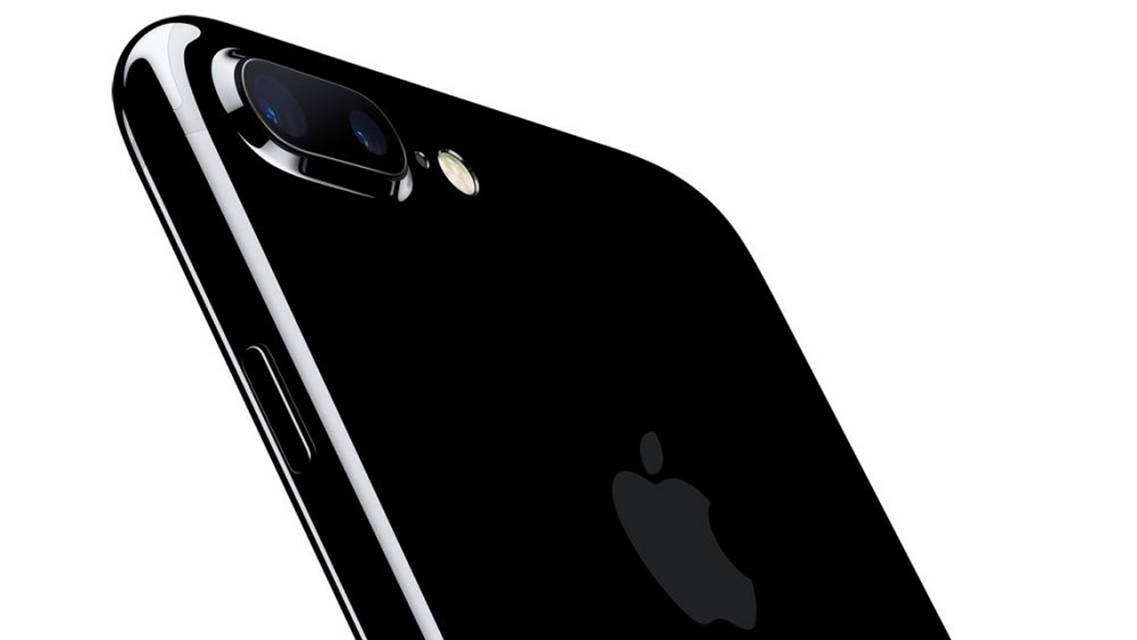 iPhone 7 Plus ha 3GB di RAM secondo GeekBench