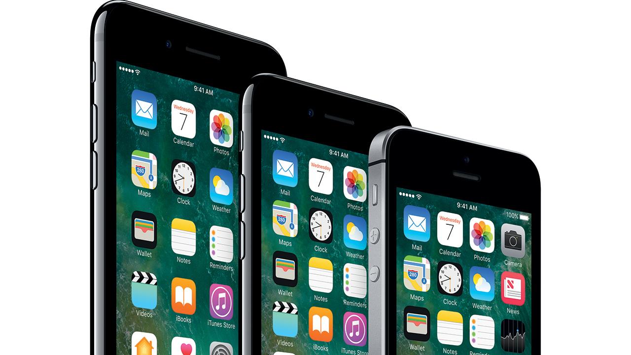 iOS 10 su due terzi dei dispositivi: la più veloce adozione di sempre