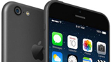 Apple: record di ordini per il lancio di iPhone 6