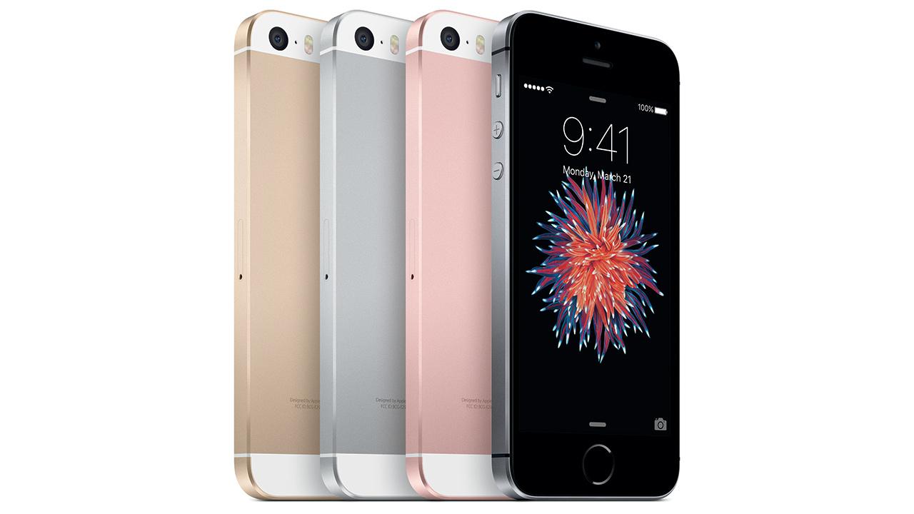 Schemi Elettrici Iphone : Iphone se costo dei componenti di dollari per apple