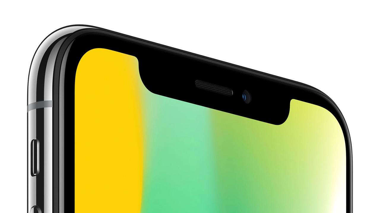 iPhone X, la gobba e i compromessi del design   Hardware Upgrade