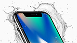 iPhone X e Galaxy S9 fra le offerte da non perdere su Amazon: e anche SSD, notebook, giradischi con USB e accessori