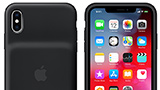 Apple lancia la prima cover con batteria per iPhone XS, XS Max e XR