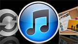 iTunes Ping, Apple pronta all'abbandono