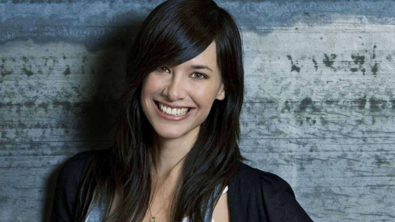 Google, arriva Jade Raymond, producer di Assassin's Creed e molti altri giochi