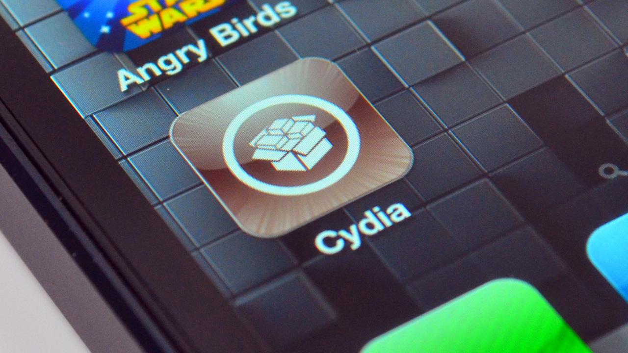 iPhone 7 di Apple: già pronta e funzionante la procedura per il jailbreak