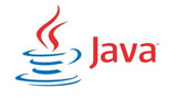 Oracle, de profundis per il plug-in Java per browser