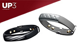 Jawbone UP3 in offerta con 50 euro di sconto su Amazon