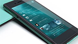 [VIDEO] Jolla: vi mostriamo dal vivo lo smartphone con Sailfish OS