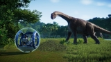 Jurassic World Evolution: più di un milione di copie vendute