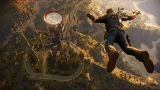 Just Cause 3: un filmato con un'ora di gameplay