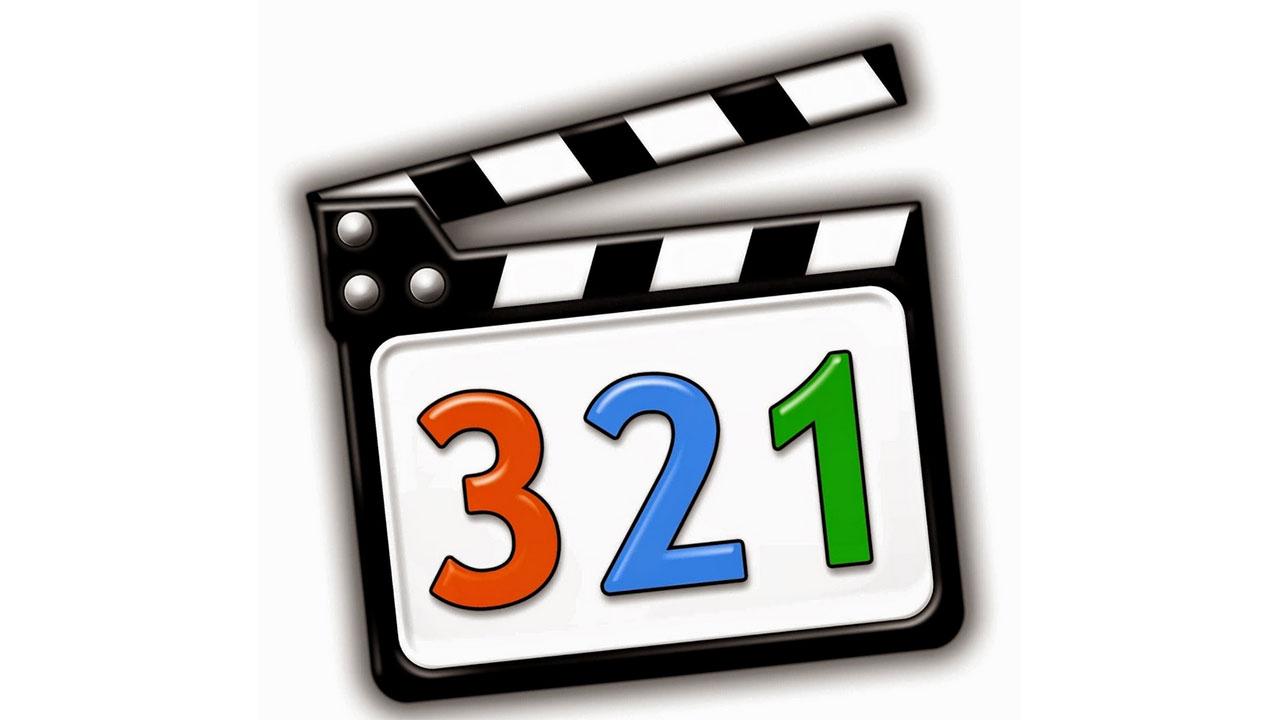 Online la versione 12.4.2 dei codec K-Lite