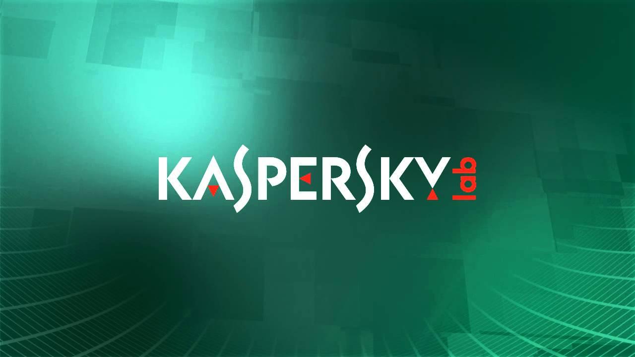 I trojan bancari sono sempre più diffusi: Kaspersky Lab ha contato quasi 900.000 atttacchi di questo tipo nel 2018