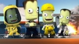 Kerbal Space Program in arrivo su PS4