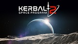 Kerbal Space Program 2 annunciato alla Gamescom 2019