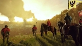 Kingdom Come Deliverance: la Road Map dei DLC