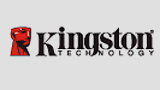 Kingston Digital commercializza i nuovi SSD SSDNow V+200